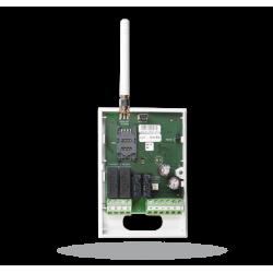 GD-04K Univerzálny GSM...